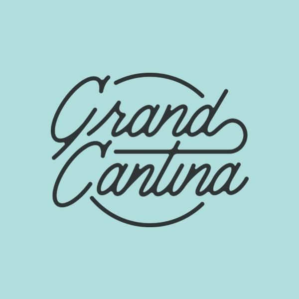 Grand Cantina