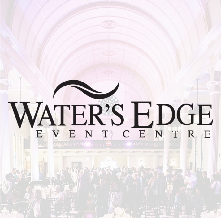Water's Edge Event Centre
